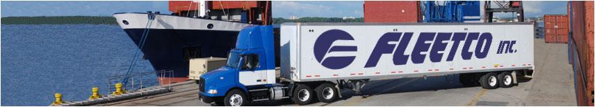 Trailers truck trailer rentals commercial trailer leasing trailer